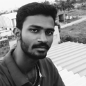 Balaji Kumar