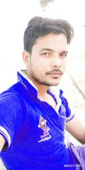 Sheroo Shah
