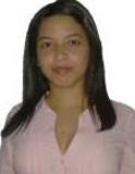 Mariangel Sosa