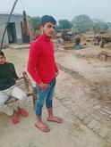 Sumit Chaudhary