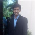 Vighneshwar Gaonkar