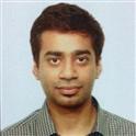 Neeraj Meena