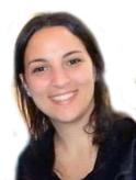 Silvana Gurlekian