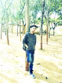 Syed Saif Ahmad