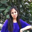 Sakshi Suneja