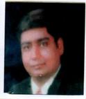 Sandeep Manchanda