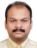 Babul Narayanan