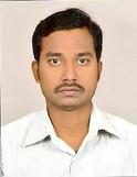 Kondru Srinivasu