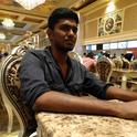 Prishi Kumar