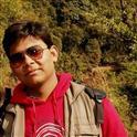 Aditya Kumar Anand