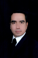 Jaime Silva Delgado