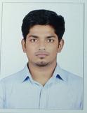 Pranav Pednekar