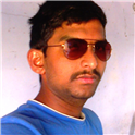 Saichandrabharadwaja Yadav