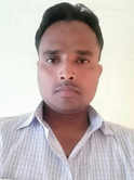 Ashok Kumar Mahto