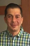 Jose Miguel Zambrano Gamboa