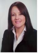 Angela Maria Zuluaga Castano