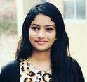 Aishwarya Nair