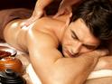 Massage Mumbai