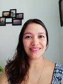 Diana Rocio Quintero