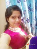 Summaiya Qureshi