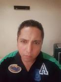 Jesús David Méndez Mondragón