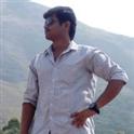 Manogaran Selvaraj