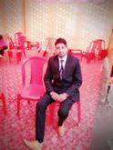 Dharminder Kumar