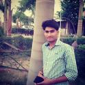 Bhawani Shankar Nagar