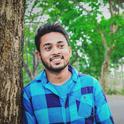 Amartya  Mandal