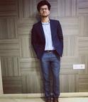 Kamal Dangwal