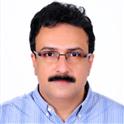 Premkumar Gopalakrishna Panikkar