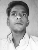 Praveen Kumar Verma