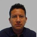 Jose Orlando De Paz Martinez