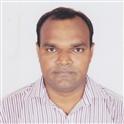 Vijay Ganeshan