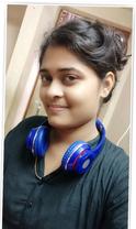 Samiksha Sandip Sankar