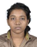 Vanitha Devi R