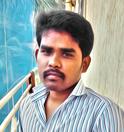 A. Babu Prasad