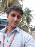 Murapala Umamaheswararao