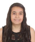 Luisa Ferrnanda Gonzalez Duarte