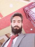 Aamir Rashid
