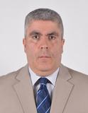 Octavio Hernandez