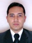 Luis Emmanuel Moreno Figueroa