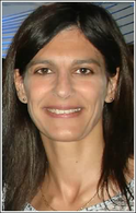 Jorgelina Angelica Abraham