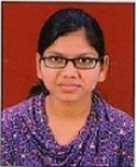Chandrika Singh