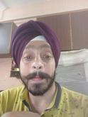 Jagmohan Singh Basra