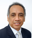 Melvin Chavez Acosta