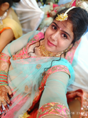 Sonal Agrawal