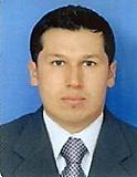 Carlos Augusto Ardila Galvis