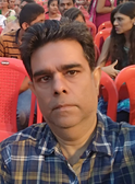 Nikhilesh Shukla