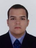 Luis Felipe Motta Torres